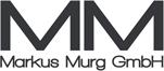 MM – Markus Murg GmbH